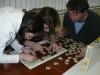 puzzle-022