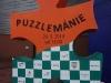 Puzzlemanie2014_01