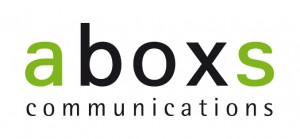 Aboxs_communications