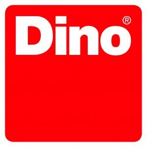 DINO_CI_logo_2
