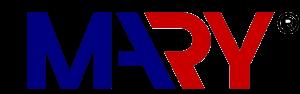 Logo MARY2 (2)