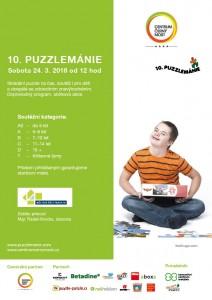Motylek_Puzzlemanie_A4 FINAL