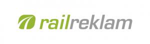 logo RR_do OFFICE_BARVA