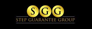 sgg_logo_cerna