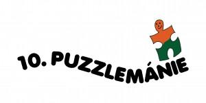 10. puzzlemanie log